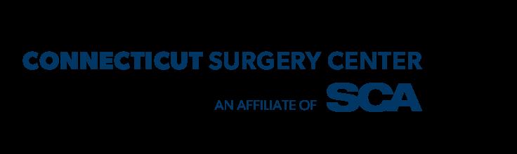Connecticut Surgery Center